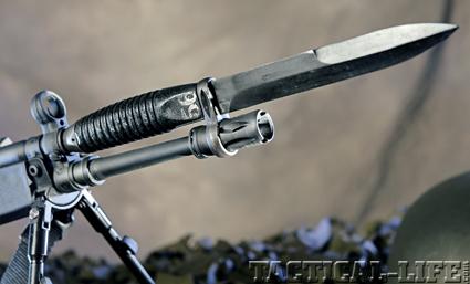 century-arms-c93-556mm-b