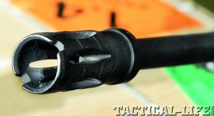 century-arms-c93-556mm-c