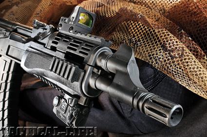 century-arms-centurion-39-b