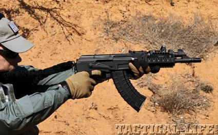 century-arms-centurion-39-c
