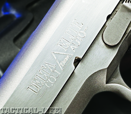 colt-delta-elite-10mm1
