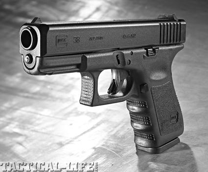 glock38
