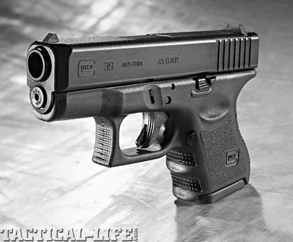glock39