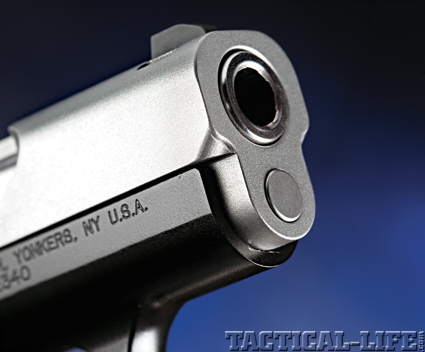 kimber-solo-carry-b