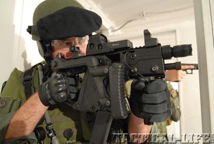 kriss-vector-submachine-gun-b