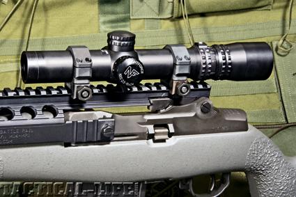 mcmillan-m3a-762mm-c