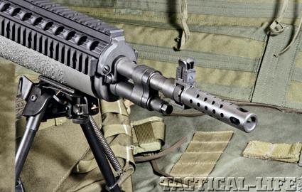 mcmillan-m3a-762mm1