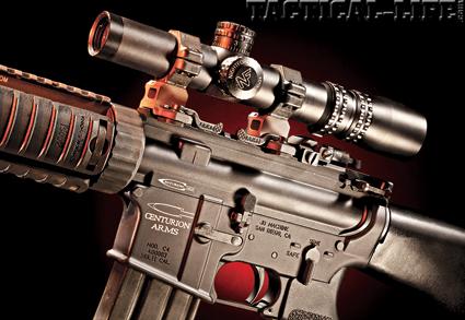 mk-12-navy-seal-steel-c