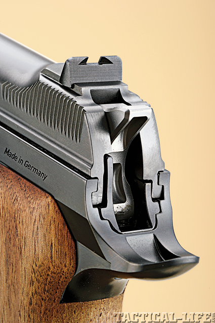 p210-9mm-b