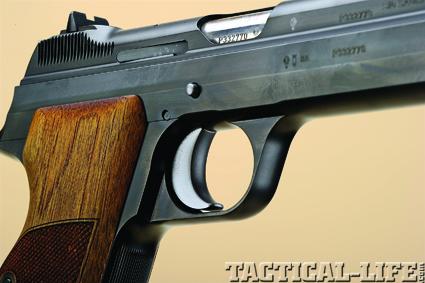 p210-9mm-c