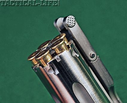 photo-04-cylinder-camera-one