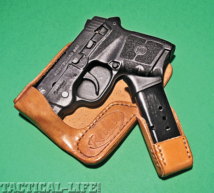 recluse_holster_1