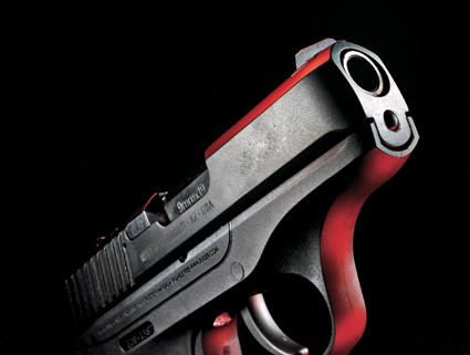 ruger-lc9-b
