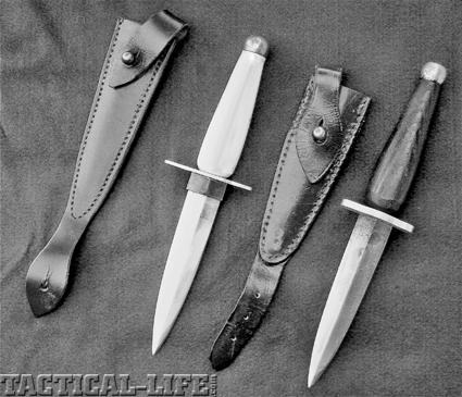 shanghai-armory-daggers-tactical-knives