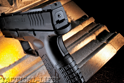 springfield-xdm-38-compact-9mm-1