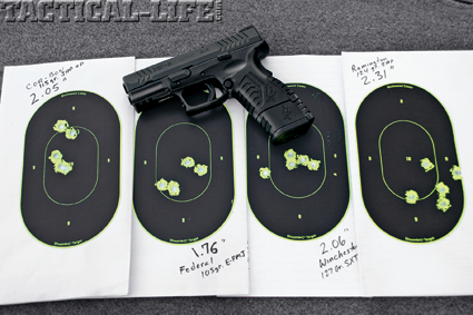 springfield-xdm-38-compact-9mm-3