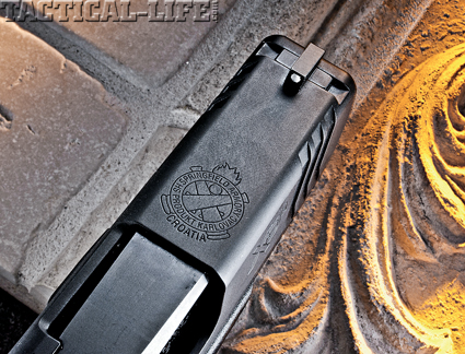 springfield-xdm-38-compact-9mm-4