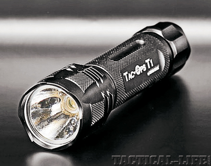 tacops-t1-flashlight