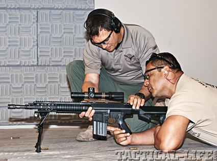 tactical-weapons-leupold-b