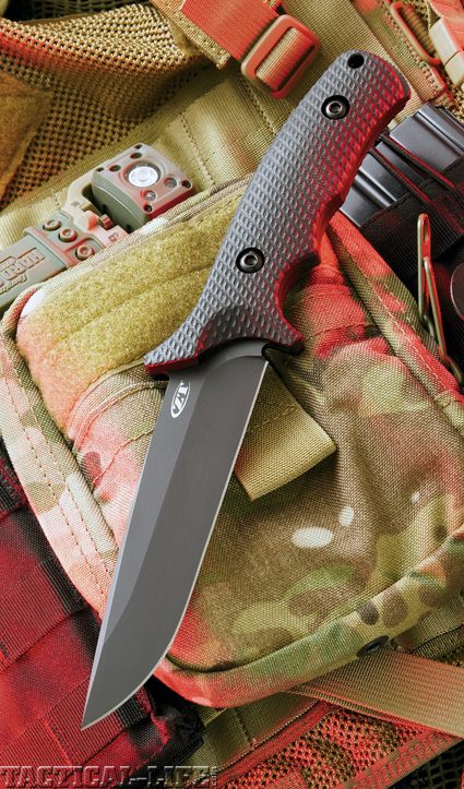 zt-tactical-knives