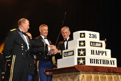 236th-army-birthday-ball1