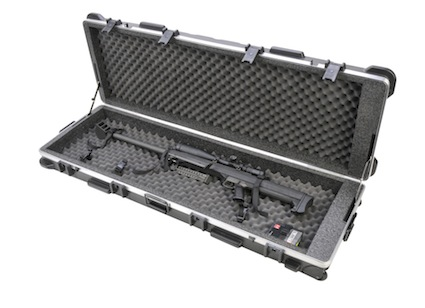2skb-6019-ata-50-cal-long-gun-case-open-right