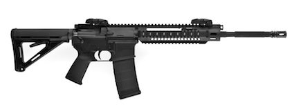 adcor-defense-bear-elite-automatic-rifle-b
