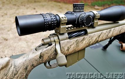 apa-all-purpose-rifle-308-b