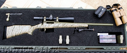 apa-all-purpose-rifle-308-c