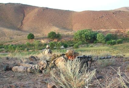 ar-10-in-afghanistan-4-070605