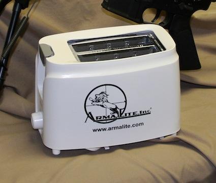 armalite-toaster