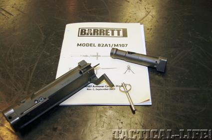 barrette28099s-armorers-school-b