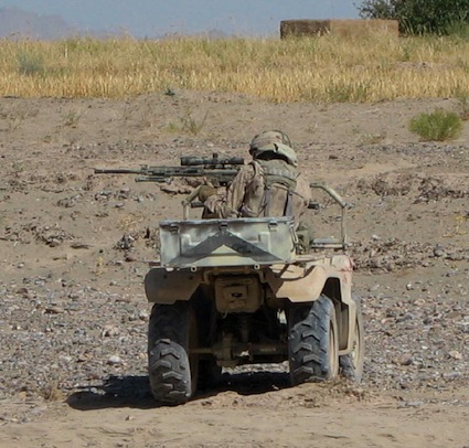 canadian-ar-10-in-afghanistan-070605