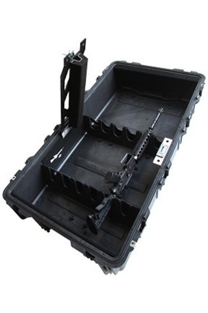 casecruzer-guncruzer-m16-12-pack