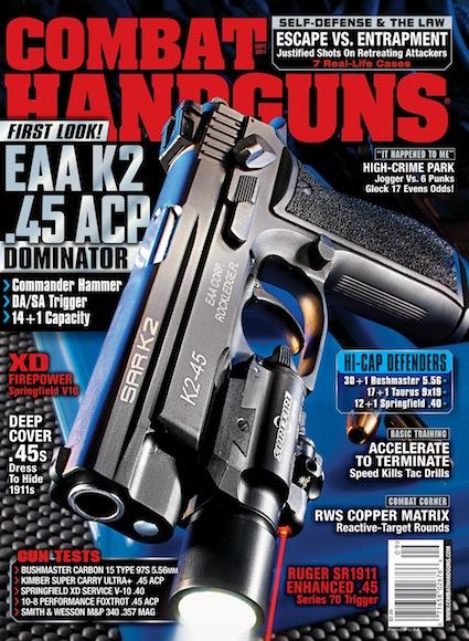 combat-handguns-september-2011