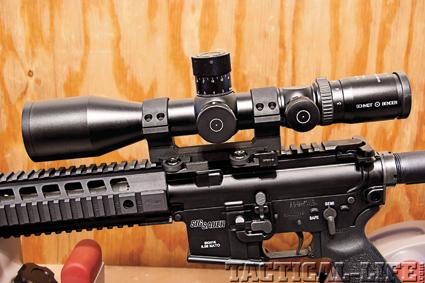 combat-optics-b