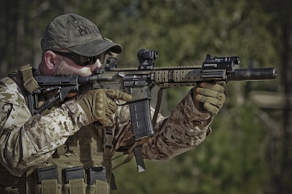 emr_rifle21