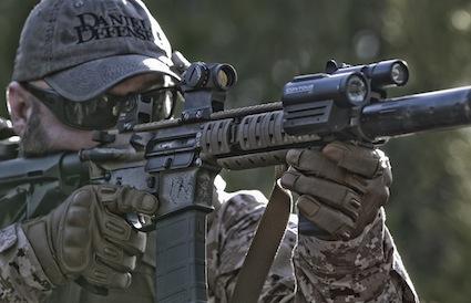 emr_rifle31