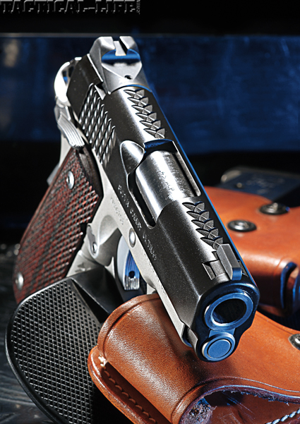 kimber-super-carry-ultra-45-acp-c