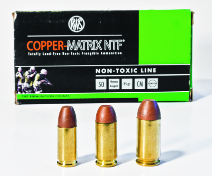 rws-copper-matrix-ntf-b