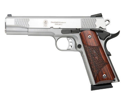 smith-wesson-model-sw1911-e-series-d