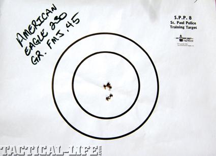 springfield-range-officer-h