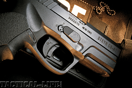steyr-arms-c9-a1-pistol-guns-and-weapons-b