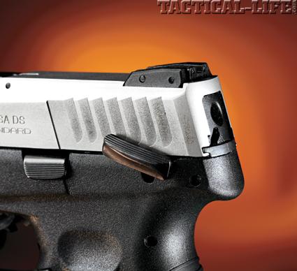 taurus-pt24-7-g2-9mm-b