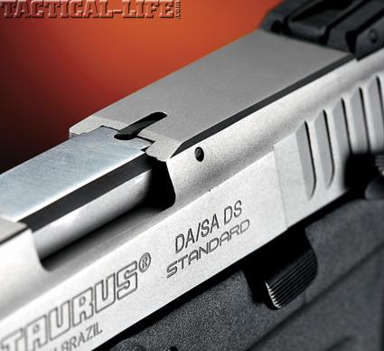 taurus-pt24-7-g2-9mm-c