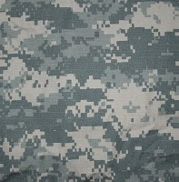 usaacujacketpattern