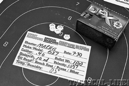 bowie-tactical-concepts-glock-d