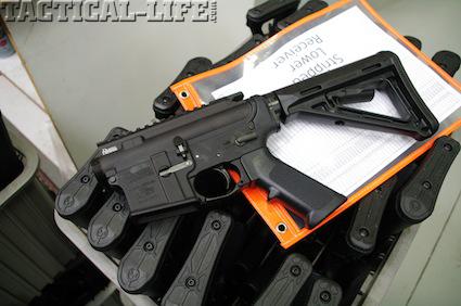 daniel-defense-3