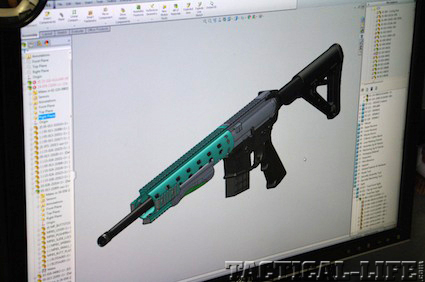 daniel-defense-9