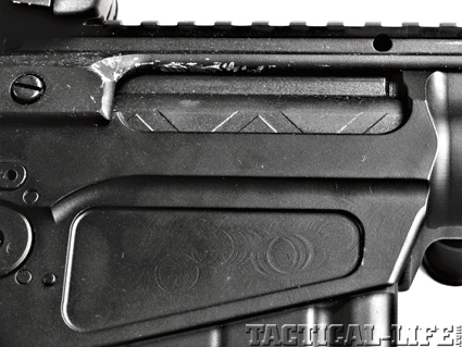 dsa-sa58-para-tactical-carbine-308-c